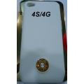 İphane batarya 4g-4s kapak