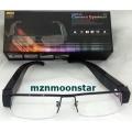 gözlük kamera